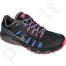 Sportiniai bateliai  bėgimui  Nike Dual Fusion Trail 2 W 819147-002