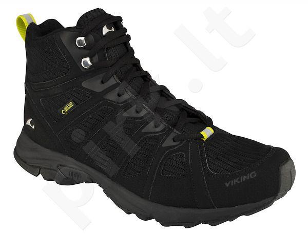 Auliniai batai vyrams VIKING IMPULSE MID GTX M(3-45760-288)