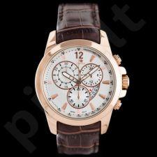 Vyriškas Gino Rossi laikrodis GR8016RA