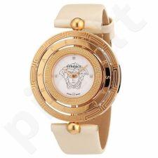 Laikrodis VERSACE 80Q80SD497S002