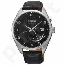 Laikrodis SEIKO SRN051P1