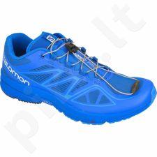 Sportiniai bateliai  bėgimui  Salomon Sonic Pro M L37916800