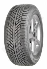 Universalios Goodyear Vector 4 Seasons SUV R16