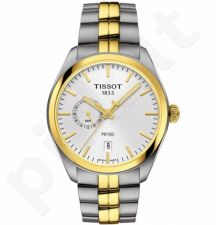 Vyriškas laikrodis Tissot T101.452.22.031.00