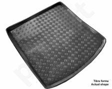 Bagažinės kilimėlis  Seat EXEO Sedan 2009-2013 /11007
