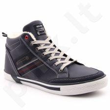 Auliniai laisvalaikio batai pašiltinti GST222