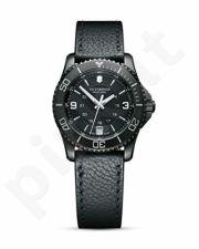 Moteriškas laikrodis Victorinox 241788
