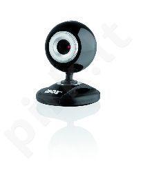Web kamera iBOX VS-4 2Mpx