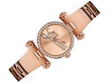 Guess Swag W0287L3 moteriškas laikrodis
