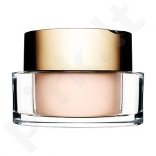 Clarins Multi-Eclat Loose pudra, kosmetika moterims, 30g, (01 Light)