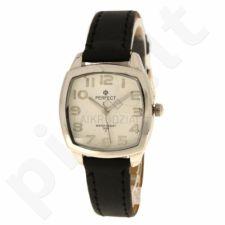 Moteriškas laikrodis Laikrodis PERFECT PRF-K06-030