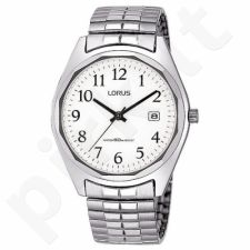 Universalus laikrodis LORUS RXD29BX-9