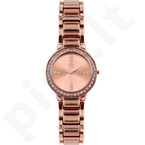 Moteriškas RFS laikrodis P1110322-154RG