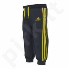 Sportinės kelnės Adidas Essentials Pant Kids F49789