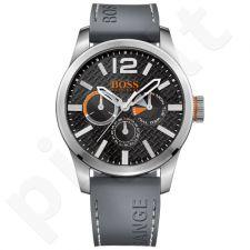 Vyriškas HUGO BOSS ORANGE laikrodis 1513251