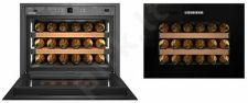 Įmontuojamas šaldytuvas vynui LIEBHERR WKEgb 582