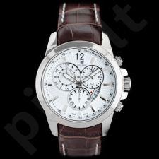 Vyriškas Gino Rossi laikrodis GR8016RB