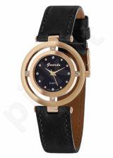 Laikrodis GUARDO  3094-5