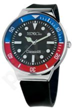 Vyriškas laikrodis HOOPS 2454M-05