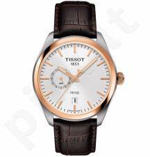 Vyriškas laikrodis Tissot T101.452.26.031.00