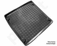 Bagažinės kilimėlis Seat EXEO ST 2009-2013 /11004