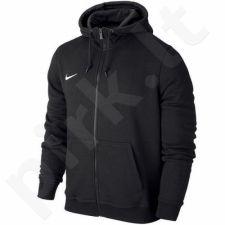 Bliuzonas  Nike Team Club Full Zip Hoody M 658497-010