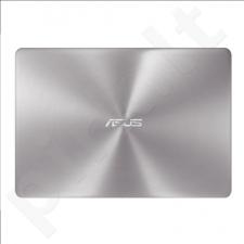 Asus ZenBook UX410UA Grey
