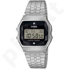 Universalus laikrodis Casio A158WEAD-1EF