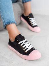 Laisvalaikio batai SHELOVET