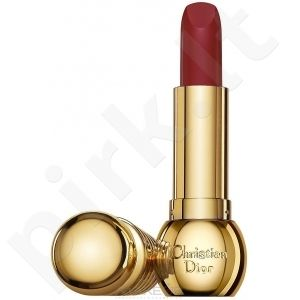 CHRISTIAN DIOR DIORIFIC lūpų dažai 023-diorella 3.5 gr moterims