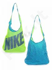 Krepšys Nike Graphic Reversible Tote