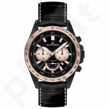 Vyriškas laikrodis Jacques Lemans 1-1756F