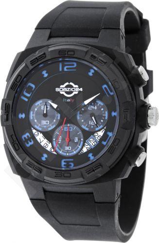 Laikrodis SPAZIO 24    B79