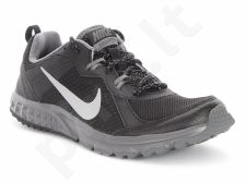 Sportiniai batai Nike Wild Trail