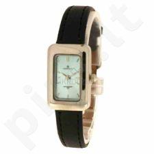 Moteriškas laikrodis Laikrodis PERFECT PRF-K01-012