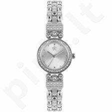 Moteriškas RFS laikrodis P1120302-152S