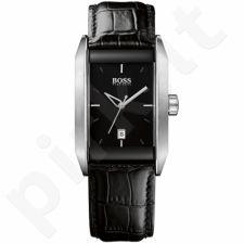 Vyriškas HUGO BOSS laikrodis 1512480