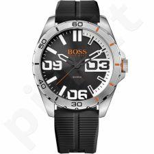 Vyriškas HUGO BOSS ORANGE laikrodis 1513285