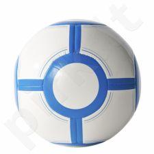 Futbolo kamuolys Adidas ACE GLID II AO3342