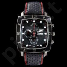 Vyriškas Gino Rossi laikrodis GRA7659JR