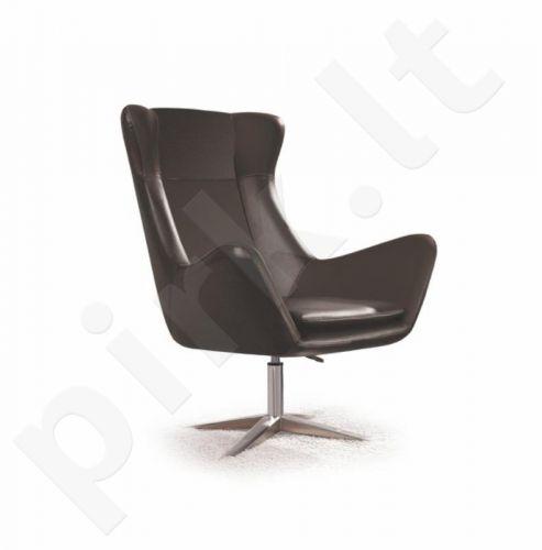 Kėdė ATLAS