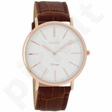 Universalus laikrodis OOZOO C7335