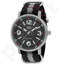 Vyriškas laikrodis Q&Q Q892J515Y