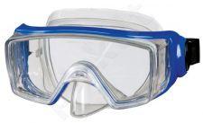Nardymo kaukė suaugusiems 99011 6 blue