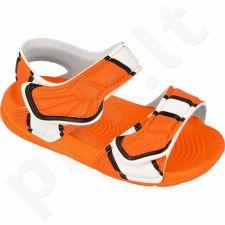 Basutės Adidas Disney Akwah 9 I Nemo Kids AF3921