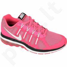 Sportiniai bateliai  bėgimui  Nike Air Max Dynasty W 816748-601