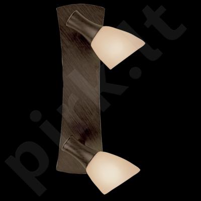 Taškinis šviestuvas EGLO 87362 | ONA 1