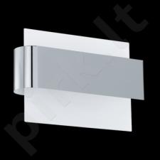 Sieninis šviestuvas EGLO 91229 | SANIA 1