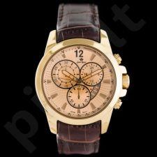 Vyriškas Gino Rossi laikrodis GR8016RD