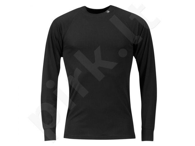 Termo marškinėliai 14569 02 XXL ilgomis rankovėmis